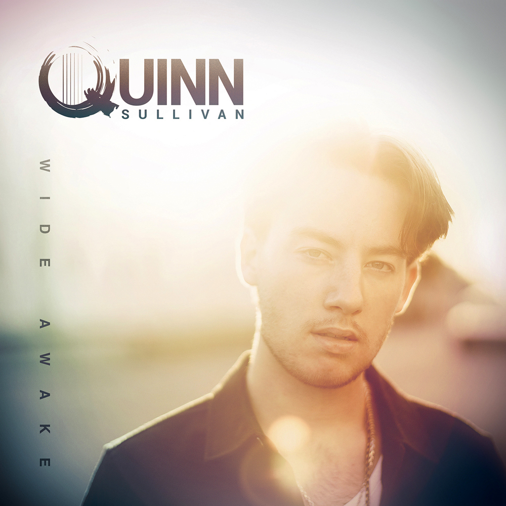 Quinn Sullivan : une efficacité bluffante